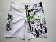 wholesale woman's BILLABONG shorts.can be mixed order.