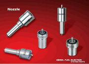head rotor, nozzle, plunger, element, cam disk, feed pump, delivery valve