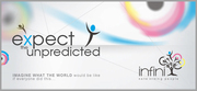 InfiniREFER (i-Refer) M92281211-06