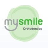 Orthodontist South Sydney - Braces and Invisalign