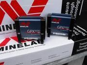 Buy New GPX Detector 5000_4500_4800