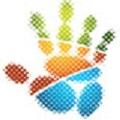 web design company,  web development company in India