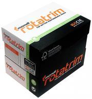 Mondi Rotatrim copy paper A4 80gsm, 75gsm, 70gsm
