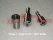 www.fuelinjection-parts.com sell zexel bosch delphi diesel nozzle