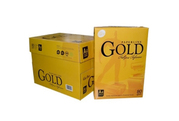 Paperline Gold Premium Multipurpose Copy Paper