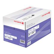 Fuji Xerox Premium Paper A4 80gsm/75gsm/70gsm