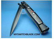 Customized Switchblade knives for sale only at Myswitchblade.com