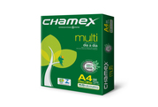 chamex  A4-Copier-Paper-80g-75g-70g,