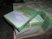 A4 paper   80gsm,  75gsm,  70gsm available for sale good prices low