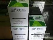 Factory direct sale super quality a4 copy paper