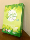 GREEN PAGES PREMIUM A4 COPY PAPER 80GSM