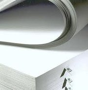 Copy Paper 80G 75G 70G with the best price