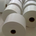 Self Adhesive thermal Paper