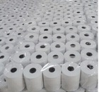 thermal paper in rolls [OEM]