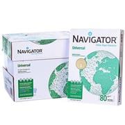 Navigator paper a4 copy paper