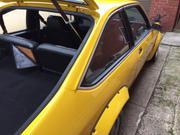 1976 Holden Torana HOLDEN TORANA LX HATCHBACK FACTORY 253 4PEED