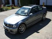 Bmw Only 237054 miles