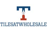Wholesale Tiles
