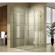 Modern Shower Equipments In Melbourne