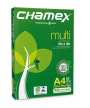 A4 Copy Paper,  Thailand Double a brand A4 Paper 70g 75g 80g