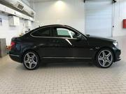 Mercedes-benz Only 75719 miles