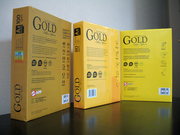 Paperline Gold A4 Copy Paper narumonfhaungfungindustry4@gmail.com