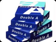 GOOD QUALITY A4 70gsm /75GSM /80GSM copy paper 500 sheets/80 GSM A4 Co
