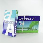 photocopy paper,  a4 copy paper A4 Size Copier Paper (500 Sheets) Whole