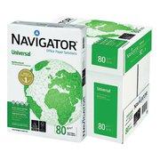 Navigator Universal A4 Copy Paper Manufacturers Thailand Price $0.85/R