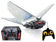 R/C Helicopter in East International Toys Co., Ltd.