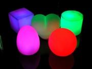 LED Toys in East International Toys Co., Ltd.