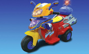 Baby Vehicles in East International Toys Co., Ltd.