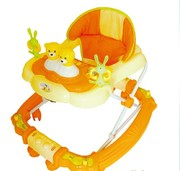baby walkers in East International Toys Co., Ltd.